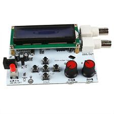 DDS Function Signal Generator Module Sine Square Sawtooth e Wave Kit J5U2