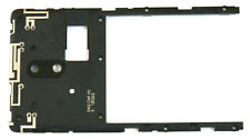 Oem At&T Nokia 3.1 A Ta1140 Replacement Mid Frame Camera Lens Housing