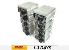 20724975 20555707 SET 10pcs Voltage Converter 24/12V 20A VOLVO #