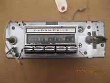 Radio for 1950's - 1960's Oldsmobile
