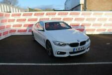4 Series 2015 Cars