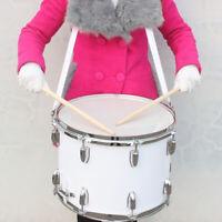 Vintage Drum Key-MINT OLD STOCK-DRUM TUNING KEY