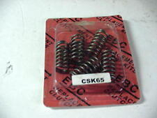 EBC HEAVY DUTY CLUTCH SPRING KIT 5 SPRINGS CSK65