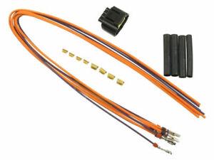 Throttle Position Sensor Connector fits Mazda 929 1992-1995 3.0L V6 91MWBN