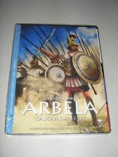 Arbela: Gaugamela 331 BC (New)