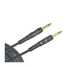Planet Waves15ft Instrument Cable Pro Custom Series