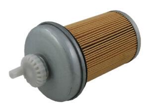Fuel Filter Pentius PFB54719