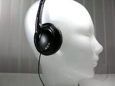Auriculares Headphones Sennheiser hd35tv Series I. ~ 2004...
