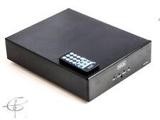 VG Hegel HD11 32bit-192kHz DAC Balanced w remote