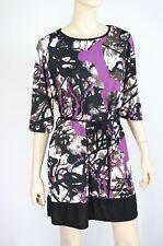 Filo Tunic Dress size 10