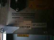 Indramat TVD1.2-15-03 Servo Power Supply