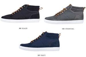 Dickies Connecticut Sneaker high Skaterschuhe