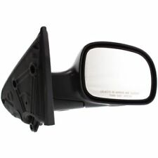 New Passenger Side Mirror For Dodge Grand Caravan 2001-2007 CH1321203