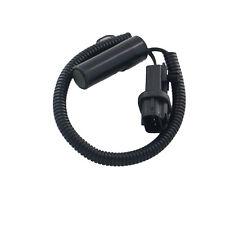 Crank Crankshaft Position Sensor For Jeep Wrangler Grand Cherokee 4.0L L6 PC176