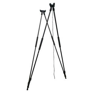 BushWear 4 Leg Shooting Stick