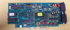 Simplex 4100 Card Panel Board 565-004E 565-004-E 2120