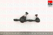 Ball Joint Lower Left To Fit Lexus Is Ii (_E2_) 250 (Gse20) (4Gr-Fse)