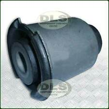 Front Lower Wishbone Front Bush LAND ROVER DISCOVERY 3 and 4 (LR051585)