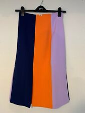 Neues AngebotExquise SkIrt Size 8 Multicoloured  Brand New
