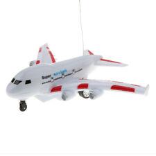 Kinder Kinder elektrisches intellektuelles ferngesteuertes Flugzeug