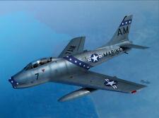 Sword 1/72 North-American FJ-2 Fury # 72107