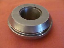 "AMERICAN CAN SEAMER ROLL DIE 2 5/8"" OUTSIDE DIAMETER TD 0069-B"