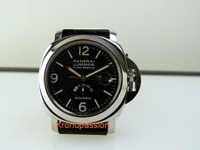Panerai Luminor Power Reserve Automatic 44mm PAM 27 C Series