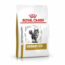 ROYAL CANIN Cat Urinary S/O LP34 1,5kg