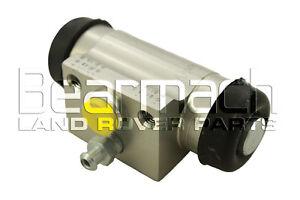Radbremszylinder Radzylinder Bremszylinder hinten Hinterachse Freelander ab 1A