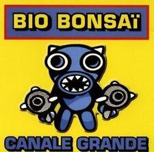Bio Bonsaï | CD | Canale grande