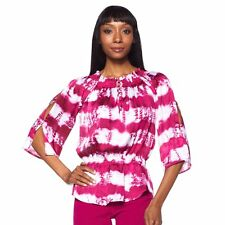 $39 Hot in Hollywood - Top - J169621JXR -  Now $19 (XL)
