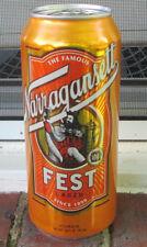 Narragansett Fest Lager 16 oz