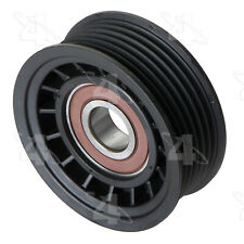 Accessory Drive Belt Tensioner Pulley-Natural Hayden 5996