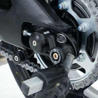 Suzuki GSX-R1000 ('09-'18) & GSX-S1000 ('15-'18) R&G Racing Offset Cotton Reels