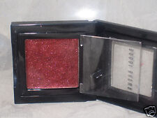 NIB BOBBI BROWN GLITTER LIP GLOSS COMPACT, VELVET ROPE #5