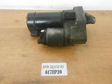 BMW R1150RT Démarreur moteur/magnétique
