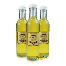 3x Care Care Samaritan Olive Oil 185ml - Soften Ear Wax Dry Skin Body Massage