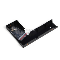 "FRU00FC28 2.5"" to 3.5""SSD/SATA/SSD Tray Caddy for HP 651314-001 Dell F238/KG1CH"