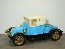 1910 Renault 12/16 - Corgi England *32399