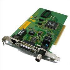 3COM 3C900COMBO PCI NIC 3C900 COMBO