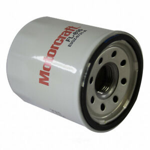 Engine Oil Filter MOTORCRAFT FL-816