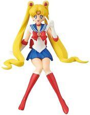 Sailor Moon Girls Break Time Figure - Sailor Moon Banpresto (100% authentic)
