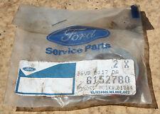 Classic Ford Transit Mk3 NOS Front Axle Stabilizer Shim 86VB 3117 DA