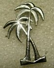 British Badge PALM Polish Army in the Middle East,ww2