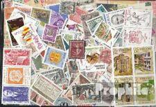 Andorra-French Post Andorra-Collection  Andorra gesamt100