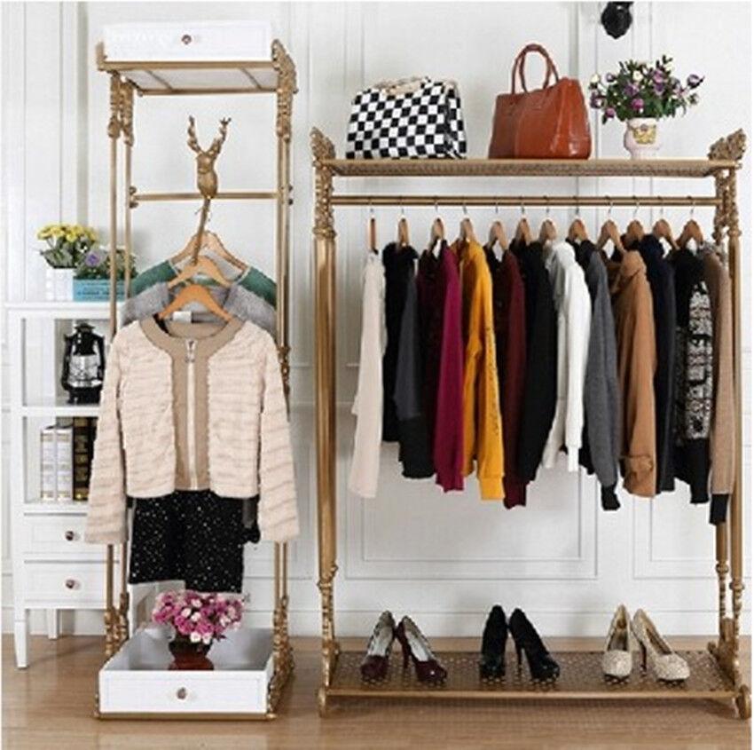 Mia's Designer Boutique