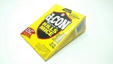 D-con Mouse Prufe ii Poison Pellets Vintage 1999 Mouse Bait Killer Trap Yellow