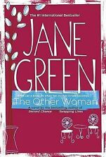 Jane Green The Other Woman Very Good Book