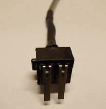 Omron Dual D2F-l2G Micro Switch Assembly