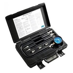 OTC Tools 5606 Compression Tester Kit